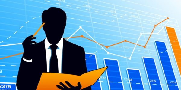 binary options strategy Option Straddle Trading Strategy