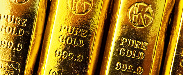 gold pairs trading brokers technics