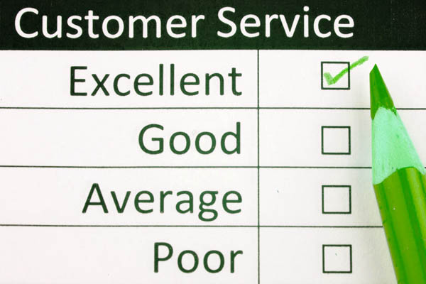 olsson capital has a great customer service for help you trading