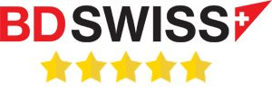 logo broker review bdswiss