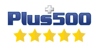 thumb for trading plus500 review