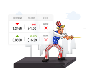 uncle sam etoro pulling trading