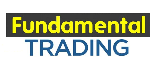 fundamentals of trading