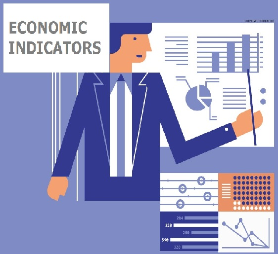economic-Indicators-ORN