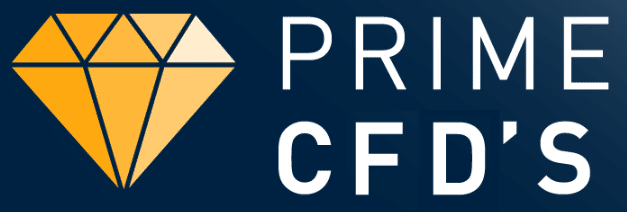 primecfd logo for brokers