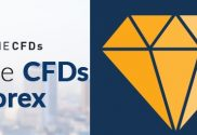 Trade with primeCFDs